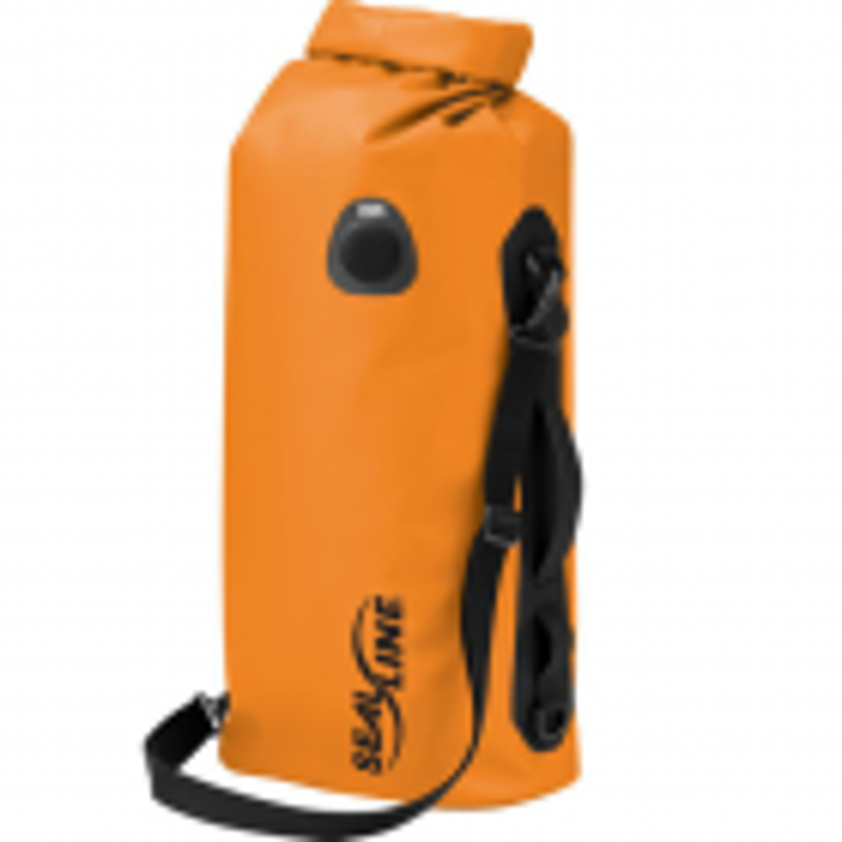 Discovery wasserdichte Decktasche 30 Liter Orange
