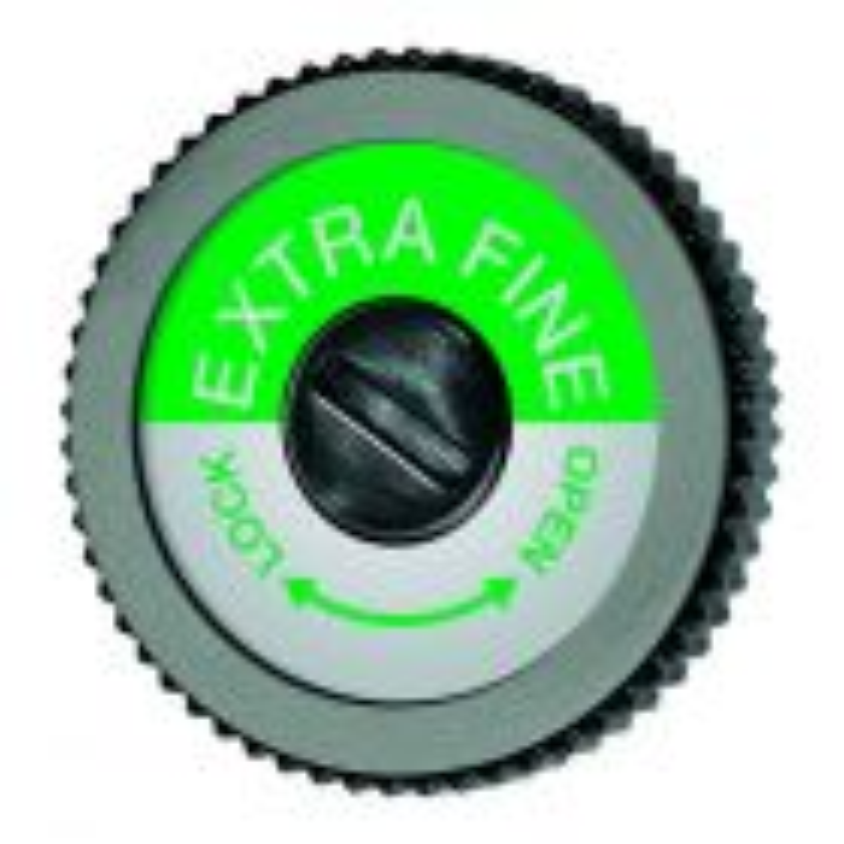 TA3013 EVO Spare Disc Extra Fine